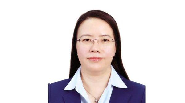 Chương trình hành động của Chủ tịch Hội Nông dân TP Phạm Hải Hoa, ứng cử viên đại biểu HĐND TP Hà Nội nhiệm kỳ 2021 - 2026