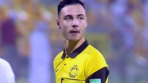 HLV Park tìm hiểu kỹ các cầu thủ nhập tịch của tuyển Malaysia
