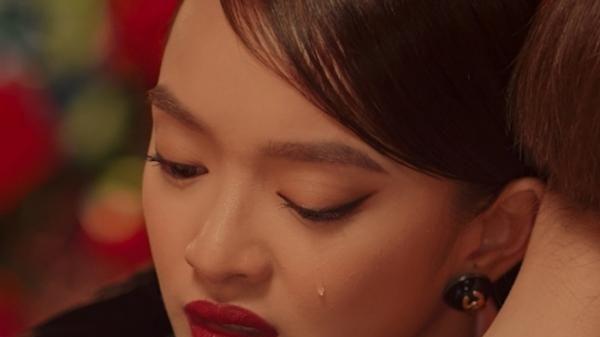 Kaity Nguyễn và Ninh Dương Lan Ngọc trở thành mỹ nhân của phim điện ảnh mới