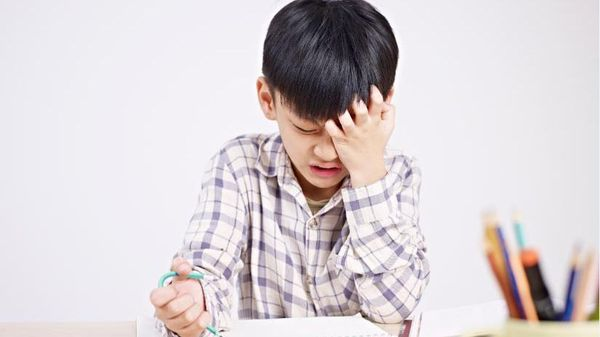 6 thói quen này có thể 'đánh cắp' trí thông minh của trẻ, điều thứ 4 nhiều cha mẹ mắc phải nhất
