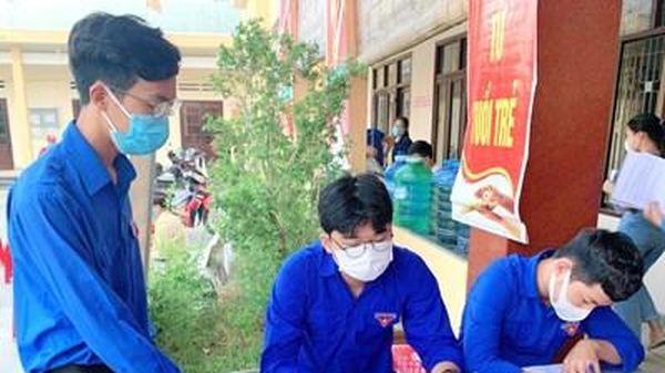 Đà Nẵng: Đảm bảo các kỳ thi vào lớp 10 và THPT diễn ra thành công, an toàn