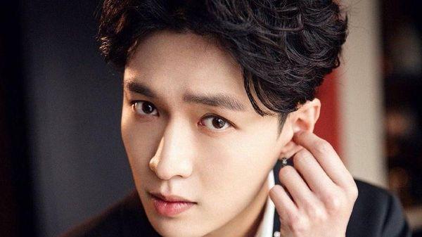 Trương Nghệ Hưng - chủ tịch công ty giải trí ở tuổi 30