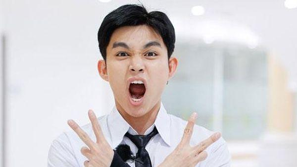 Running Man Vietnam: Jun Phạm hóa 'Angry Thỏ', bị ức hiếp liên tục nay đã hết yếu đuối để vùng lên
