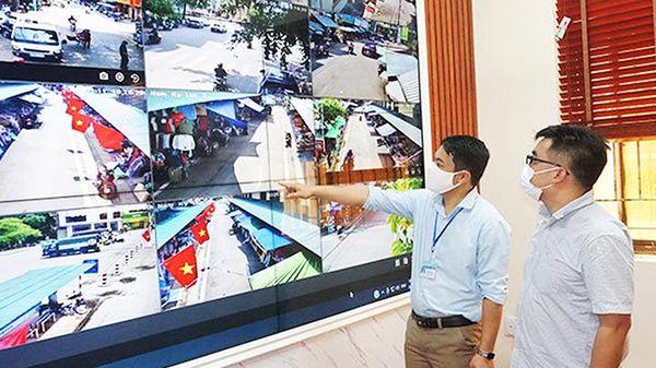 Lạng Sơn đột phá trong xây dựng chính quyền điện tử