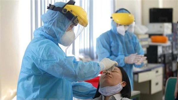 TP Hồ Chí Minh đảm bảo lương cho lao động bị ngừng việc do dịch