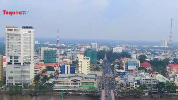 Bến Tre tổ chức cuộc thi 'Vẻ đẹp du lịch Xứ Dừa'