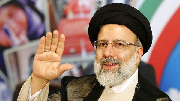Nhật Bản hy vọng Iran góp phần đảm bảo sự ổn định ở Trung Đông