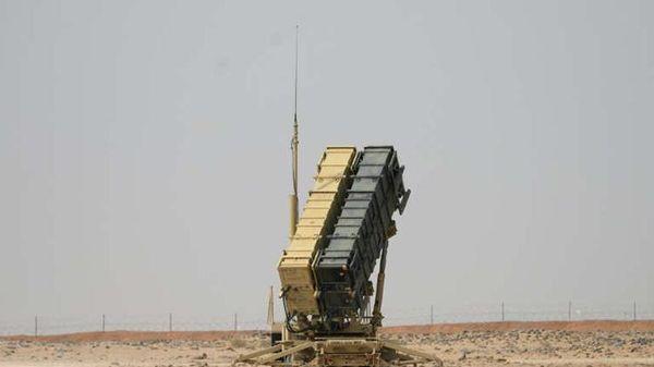 Saudi Arabia tự tin dù Mỹ giảm quy mô quân sự tại Trung Đông