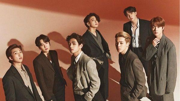 Tranh cãi về trang phục của BTS gần đây: Công ty nên tìm stylist mới?