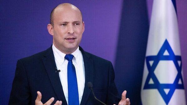 'Cơ hội cuối cùng để thức tỉnh': Israel cảnh báo Mỹ về thỏa thuận hạt nhân Iran