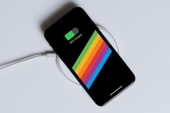 Cách kiểm tra số lần sạc của iPhone cũ