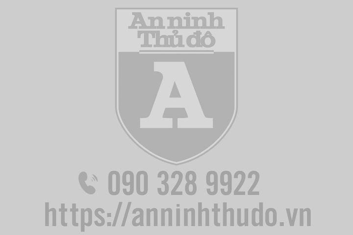 Công an quận Nam Từ Liêm thông báo tìm chủ sở hữu xe máy - Báo An Ninh Thủ Đô