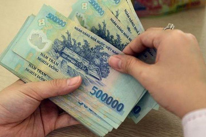 Từ tháng 8-2021: Áp dụng hàng loạt chính sách mới về tiền lương - Báo An Ninh Thủ Đô