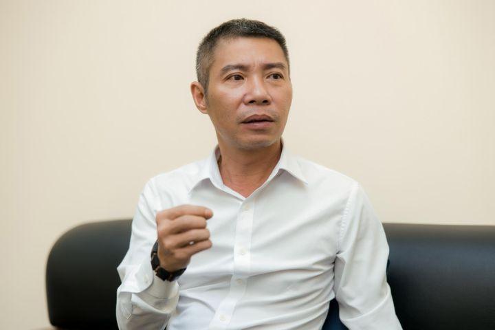 Bác tin đồn thất thiệt về sức khỏe của NSND Công Lý - Báo An Ninh Thủ Đô