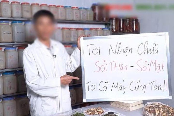 Quy định mới về quảng cáo của Youtube, Google, Facebook tại Việt Nam - Báo An Ninh Thủ Đô