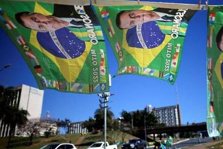 YouTube gỡ video trên kênh Tổng thống Brazil vì thông tin sai về COVID-19 - Báo Pháp Luật TP.HCM