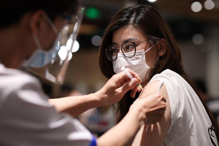 3 thay đổi căn bản của TP.HCM khi bước vào đợt tiêm vaccine lớn nhất - Zing - Tri thức trực tuyến