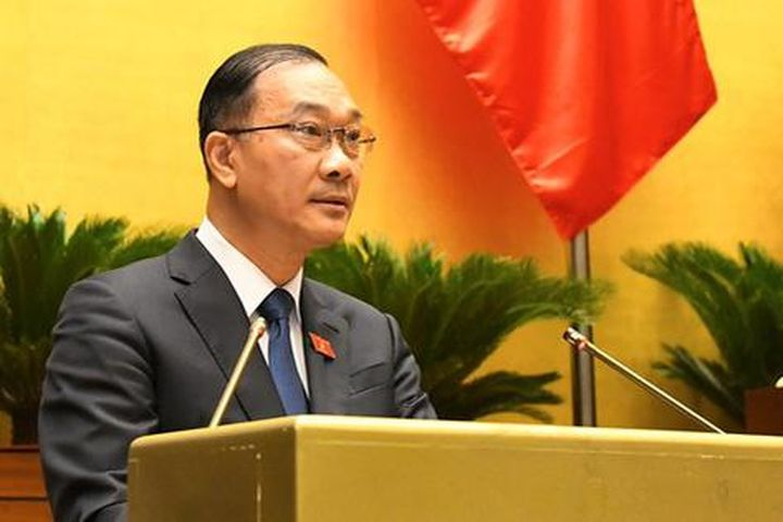 Gói hỗ trợ vay trả lương người lao động 16.000 tỉ đồng chỉ giải ngân được 0,26% - Báo Người Lao Động