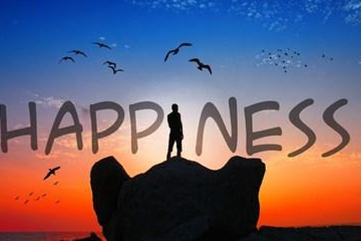 Bật mí 5 'công thức' giúp phụ nữ luôn hạnh phúc - Báo Giáo Dục & Thời Đại
