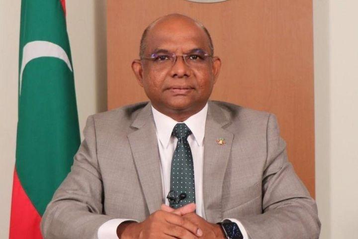 Chủ tịch Đại hội đồng LHQ thăm chính thức Ấn Độ - Báo Thế Giới & Việt Nam