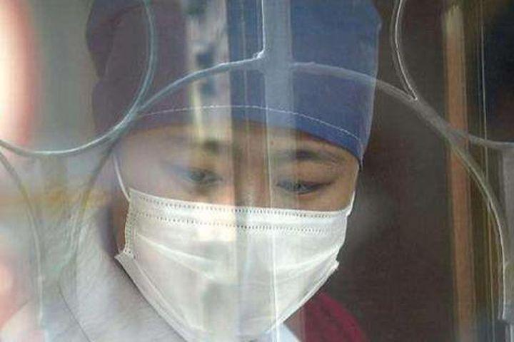 Đồng Nai: 226 ca dương tính trong ngày, nhiều ca liên quan ổ dịch Công ty Chang Shin - Báo Tiền Phong