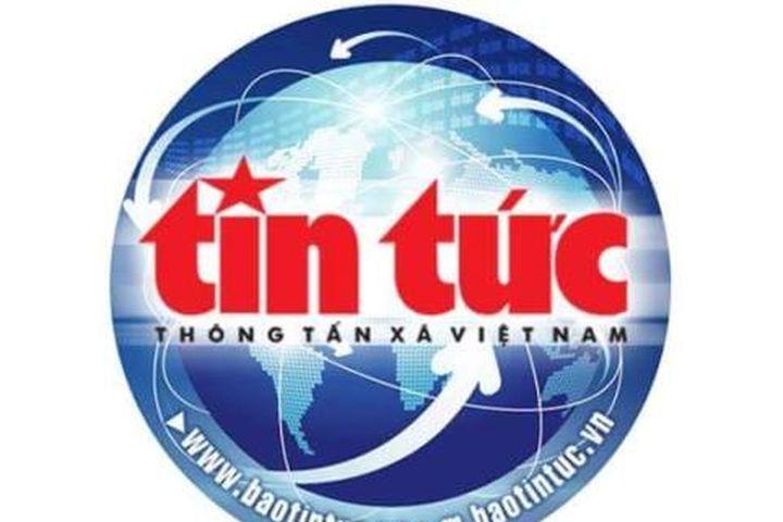 Liên doanh Viettel góp phần hiện đại hóa quân đội Lào - Báo Tin Tức TTXVN