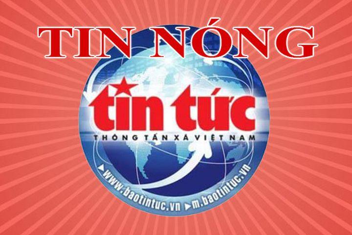 Lâm Đồng: Xử lý nhóm người tụ tập giữa mùa dịch - Báo Tin Tức TTXVN
