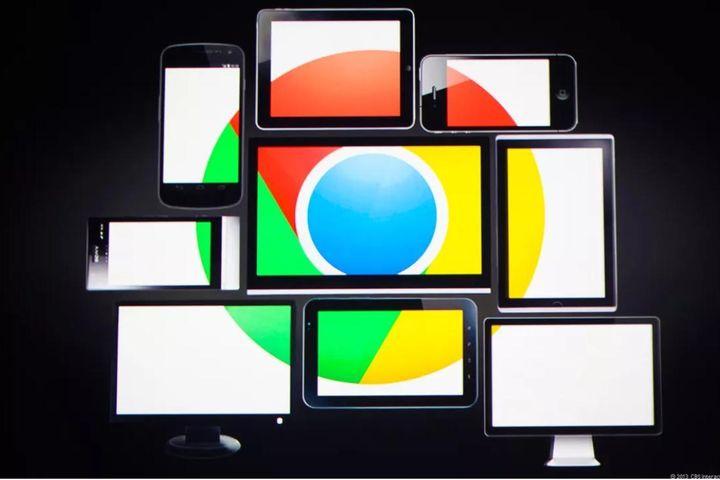 Google cập nhật Chrome với hàng loạt tính năng bảo mật hữu ích - VietTimes