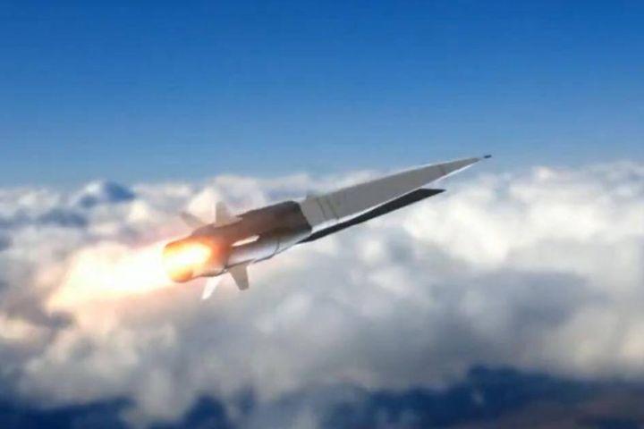 Đại tá Ukraine cảnh báo ông Zelensky về sự nguy hiểm của tên lửa Zircon - Báo Giao Thông