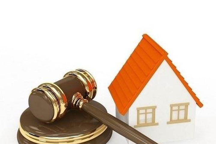 Các bên tranh chấp tham gia hòa giải, đối thoại tại Tòa án phải chịu những khoản chi phí nào? - Báo Công Lý - Chuyên Trang Công Lý & Xã Hội