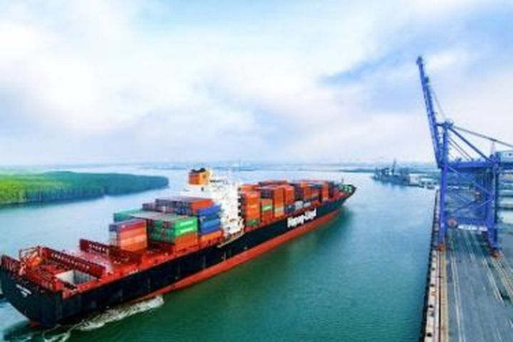 PAP tiếp tục dồn lực giải phóng mặt bằng 'siêu' dự án Cảng Phước An - Báo Đầu Tư