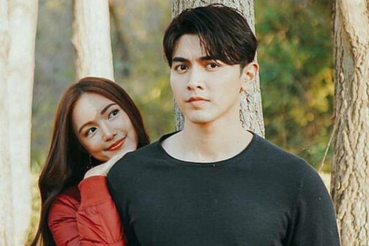 Phim hot nhất Thái Lan nửa đầu năm 2021 lên sóng truyền hình Việt - Báo VTC News