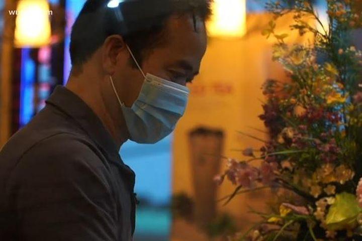 Chủ nhà hàng Việt ở Mỹ từ chối tiếp người chưa tiêm vắc xin Covid-19 - Báo VietnamNet