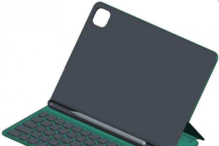 Xiaomi Mi Pad 5 sẽ có 3 model với 2 loại chipset - Nghe Nhìn Việt Nam