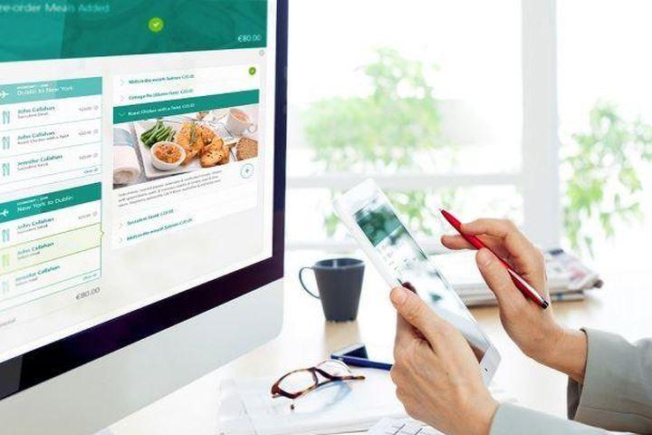 Hà Nội muốn nâng cao thứ hạng chỉ số thương mại điện tử - ICTNews