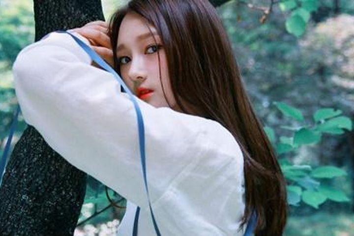 Nhóm nhạc Hàn gặp sự cố khi quay MV ở nghĩa trang - Zing - Tri thức trực tuyến