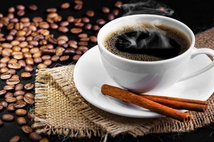Giá cà phê hôm nay 1/8: Giá tàn theo sương giá, chuyên gia cảnh báo nguy cơ cho vụ thu hoạch trong nước năm nay - Báo Kinh Tế Đô Thị