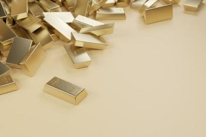 Giá vàng hôm nay 1/8: Vì sao chuyên gia tin vàng có thể xoay chuyển tình thế và đạt 1.850 USD vào tuần tới? - Báo Thế Giới & Việt Nam
