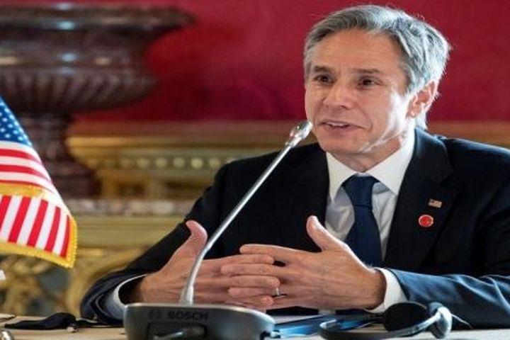 Ngoại trưởng Mỹ sẽ họp trực tuyến với ASEAN, tiếp tục khẳng định ưu tiên đối với khu vực - Báo Thế Giới & Việt Nam