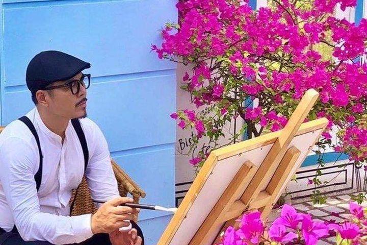 MỘT CỐC CAFE NƠI GÓC PHỐ - Báo VietnamNet