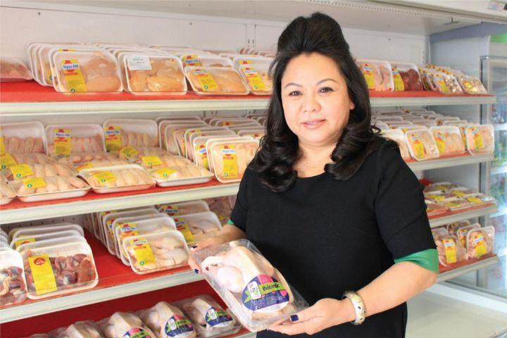 Thua lỗ 1 tỷ đồng/ngày, doanh nhân Phan Thị Ngọc Hà than 'người tính không bằng trời tính' - Báo VOV