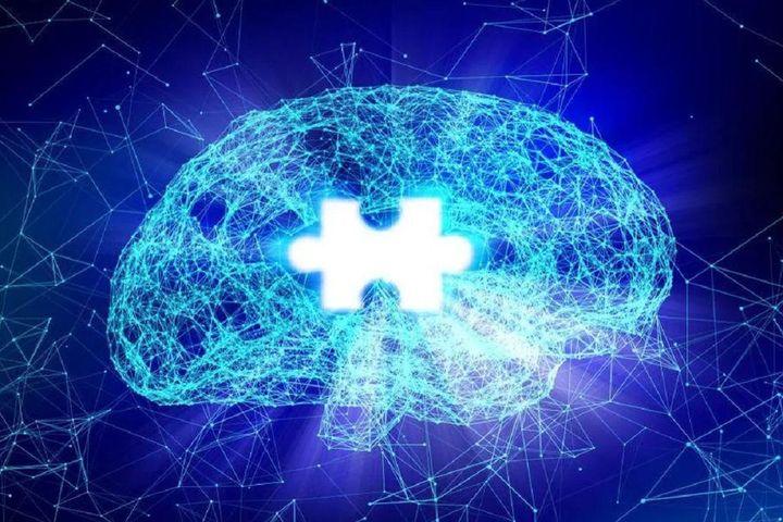 COVID-19 có thể đẩy nhanh các triệu chứng của bệnh Alzheimer? - Báo VOV
