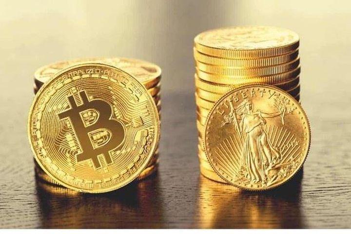 Giá Bitcoin hôm nay 1/8: Thị trường ngập sắc xanh, Bitcoin áp sát mức 42.000 USD - Báo VTC News