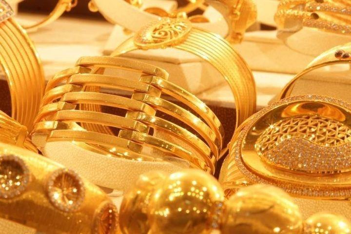 Giá vàng hôm nay 1/8: Vàng neo giá cao dù sức mua giảm - Báo VTC News