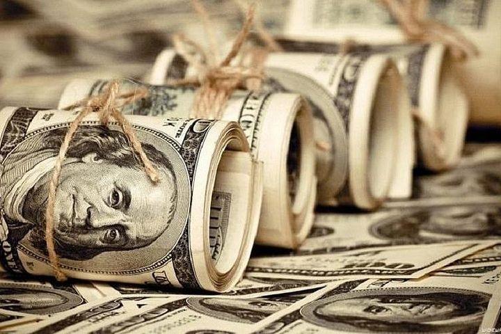 Tỷ giá USD hôm nay 1/8: USD tự do bật tăng - Báo VTC News
