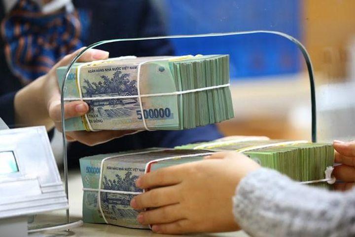 Lãi suất liên ngân hàng tăng nhẹ - Báo Hà Nội Mới