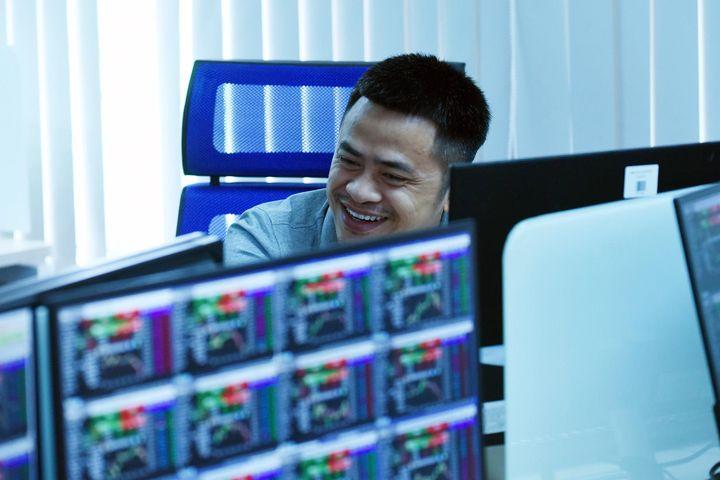 Top 10 cổ phiếu tăng/giảm mạnh nhất tuần: Điểm sáng MSN, DPM, NVB và giao dịch khác thường tại PSH - Chuyên trang Đầu Tư Chứng Khoán