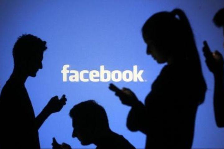 Nga phạt Facebook 21 triệu Ruble vì lý do này - Báo Thế Giới & Việt Nam