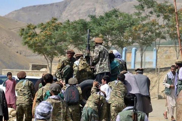 Taliban không giữ cam kết về quyền phụ nữ, LHQ lên tiếng - Báo VietnamNet