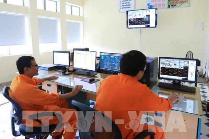 Lịch ngừng cung cấp điện Bình Định ngày mai 16/9 - Bnews